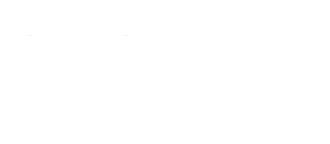 深谷市 技活 -WAZAKATSU-